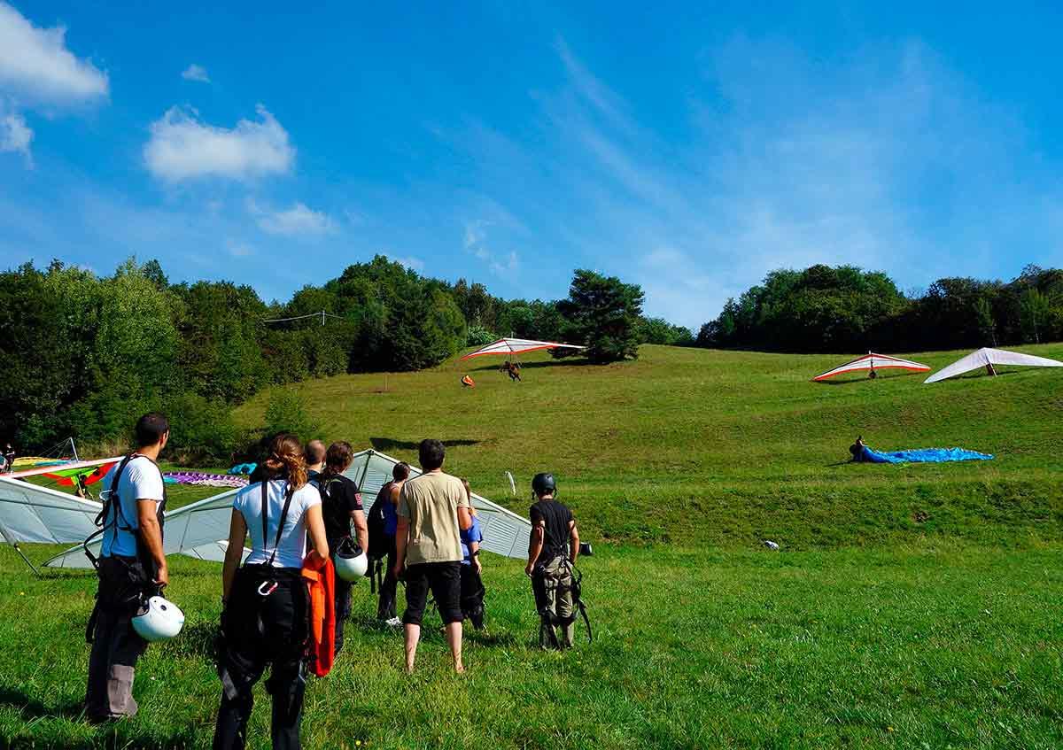 scuola-di-volo-deltaplano-brescia